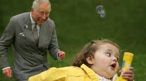 Prince Charles Meme - topic now now syntax tinychan