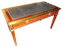 Retail Desk Louis Xvi French Writing Desk 8 800 Est Retail 2 650 On