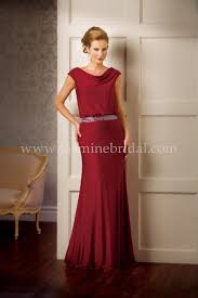Mother Of Bride Dresses Couture by 11 Best For Mom Images On Pinterest Bride Dresses Mother Of The