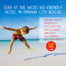 10 awesome things to do with in panama city fl