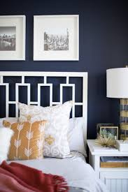 Beautiful Bedrooms Bedroom Top Bedroom Decorating Ideas Hgtv Decorating Ideas For