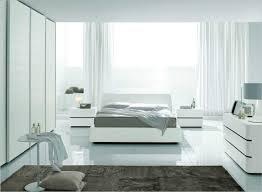 Black And White Bedroom Wall Decor Grey Living Room Ideas Pinterest Light Bedroom Walls Silver Gray
