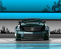 2012 cadillac cts v price cadillac cts v sedan 2012 wallpaper free wallpapers