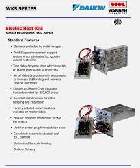 nest humidifier wiring diagram gandul 45 77 79 119