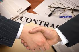 Federal Contract Specialist Resume Help Wanted Federal Contract Specialists The Resume Place