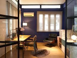 bureau vall馥 pornic 25 best studies offices images on offices studios and