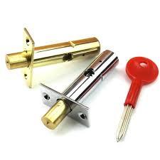 hidden magnetic door locks magnetic door lock for small cabinet