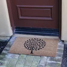 28 modern doormats honeycomb doormat modern doormats by