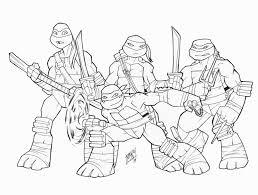 nickelodeon coloring book nickelodeon ninja turtles by mono phos lineart tmnt pinterest