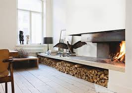Concrete For Fireplace by 134 Best Fireplaces Images On Pinterest Architecture Fire
