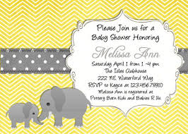 mod baby shower mod baby shower invitations yourweek 62085ceca25e