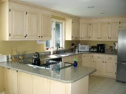 is painting kitchen cabinets a idea unfinished flat front kitchen cabinets plain front kitchen cabinet