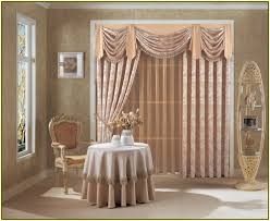 curtains curtain topper patterns designs mccall pattern b5369 all