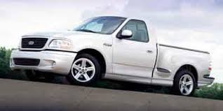 2004 ford f150 pictures 2004 ford f 150 heritage values nadaguides