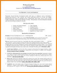 Linkedin Resume Pdf Linkedin Resume Samples Resume Template Choice Page Volunteer