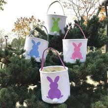 easter buckets wholesale monogrammed bunny easter basket monogrammed bunny easter basket