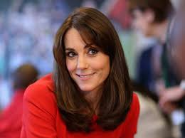 kate middleton height and weight stats pk baseline how celebs
