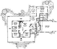 farmhouse style house plan 3 beds 2 5 baths 2090 sq ft plan 72