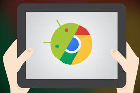 chrome os vs android time to call it the chromebook is the new android tablet