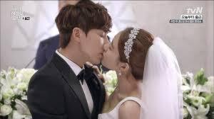 my secret hotel episode 7 dramabeans korean drama recaps