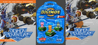 digimon adventure contest digimon adventure tri part 1 blu ray prize packages