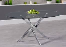 oval glass dining table oval glass dining table awesome 40 room tables to rev with from