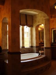 western bathroom ideas getting western bathroom the house decor image of decorating theme