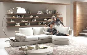 smart apartment living room design decoration channel beautiful