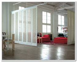 Temporary Room Divider With Door Plastic Room Dividers Enchanting Temporary Room Partitions With