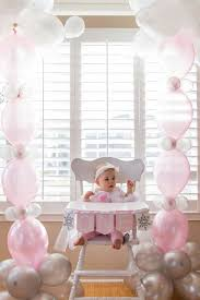 baby girl 1st birthday ideas best 25 birthday ideas on girl