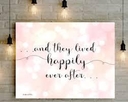 wedding quotes pdf wedding quotes etsy