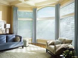Blinds Sacramento Window Treatments Blinds Shades Drapery Photo Gallery