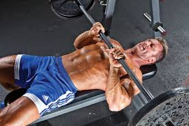 Bench Press Wide Or Narrow Grip Troubleshooting 101 Close Grip Bench Press Muscle U0026 Performance