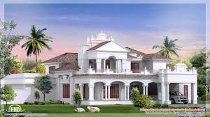 kerala style house plans 1000 square feet youtube