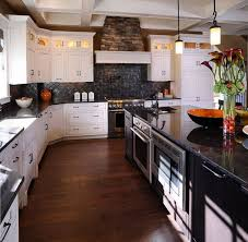 white kitchen cabinets granite countertops kitchen cabinet