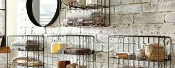 clever bathroom ideas 7 really clever bathroom storage ideas