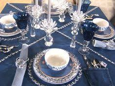 Diamond Wedding Party Decorations The Weekly Roundup Edition 5 Of The Best Wedding Pins Ideas And