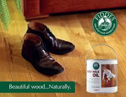 product spotlight fiddes wax finish wood finishes direct