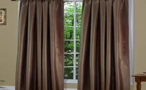 Thermal Curtains For Patio Doors by Curtains Trellis Grommet Thermal Curtains Amazing Insulated