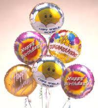 balloon delivery colorado springs balloons flower delivery colorado springs co springs in bloom