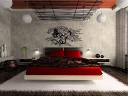 new 90 japanese themed bedroom decorating design of 25 best