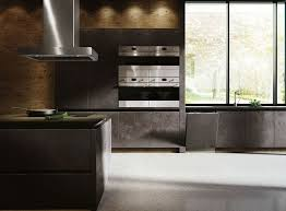 Harvey Norman Ovens And Cooktops Update Your Kitchen With Harvey Norman U0027s Premium Selection Of