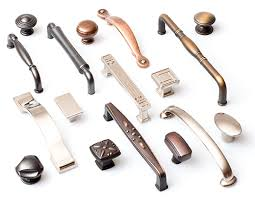 how to choose hardware for kitchen cabinets how to choose the right hardware for your kitchen new hshire