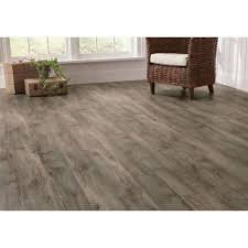 25 best home updates images on laminate flooring wood