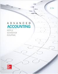 100 pdf managerial accounting solution manual free download