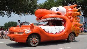 http www hcpl net sites default files art car parade jpg car