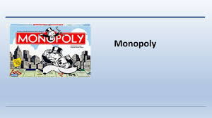 economics section further reading keywords u2013 monopoly natural