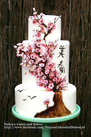 344 best japanese cherry blossoms wedding inspiration images on