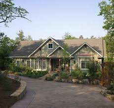 Average Cost Of Landscaping by 2017 Driveway Installation Costs Concrete Asphalt Heated
