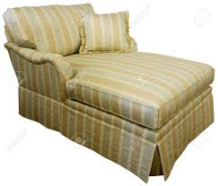 extremely comfortable couches sofas magnificent deep sectional sofa most comfortable sofa